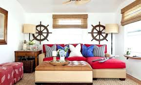 nautical office decor. Beach Themed Office Ideas Seashore Bedding Collections Decor Nautical Decorations For Home Inspirational Theme . N