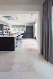 Kitchens With Gray Floors 17 Best Ideas About Grey Flooring On Pinterest Grey Hardwood