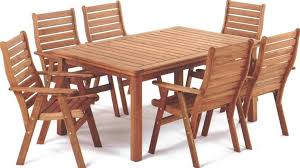 outdoor table and chairs beautiful chairs floor fancy outside table and chairs lovely patio choosing