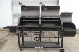Image result for Charcoal And Gas Grill