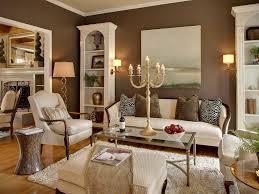 Zebra Print Living Room Side Table Fireplace Brown Wall Formal Sofa Zebra Print Mount Lamp