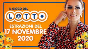 Estrazioni Del Lotto Oggi Superenalotto Ultima Estrazione