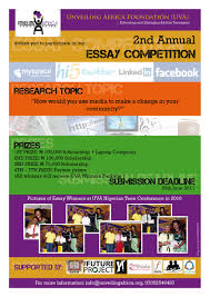 competition essays competition essays gxart eccb oecs essay competition essays gxart orgessay competition cytotecusaeccb oecs essay competition how would you use media to