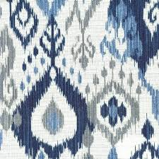 blue ikat rug gray and designs light