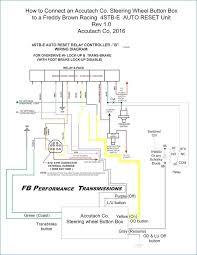 circular flow diagram page 338 pokego me 3 wire stove plug wiring diagram fresh 3 wire range cord diagram luxury stove plug