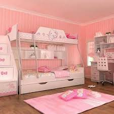 hello kitty furniture for teenagers. 20 hello kitty bedroom decor ideas to make your more cute furniture for teenagers