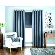 curtain ideas for wide windows curtains tall ready made uk