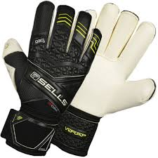Sells Wrap Elite Climate D3o Just Keepers Sells Wrap Elite Climate D3o Goalkeeper Gloves