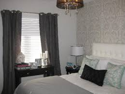 Maroon Curtains For Bedroom Design9661288 Curtains For Bedrooms 7 Beautiful Window