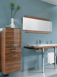Painting Tips To Make Your Small Bathroom Seem LargerPaint Colors For Small Bathrooms