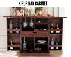 Barcabinet Hashtag On Twitter