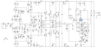 amp power step wiring diagram rv amplifier car stereo shore 50 RV Battery Wiring Diagram amp power step wiring diagram rv amplifier car stereo shore 50