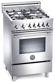 gas cooking stoves. Gas Stove Cooking Stoves 2