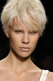 Practical Hairstyles For Moms 130 Best Images About Short Hair Styles For Women Over 50 60 70