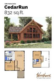 Shed Roof Home Plans 339 Best Small Homes Images On Pinterest Small House Plans