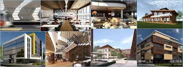 architectural design blueprint. Blueprint Architects\u0027s Photo. Architectural Design