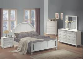 cool childrens bedroom furniture. Dazzling Girls Bedroom Furniture Sets 26 Cool Beds For Teen Girl Childrens Store Funky N