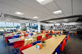google office space design. google office space design w
