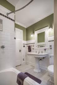 Bungalow Bathrooms Liska Bathroom Liska Bungalow Bathroom - Dallas bathroom remodel