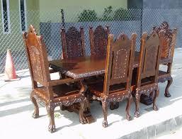 custom spanish style furniture. Spanish Style · Renaissance Architecture - Custom Old World Furniture, Tuscan Furniture S