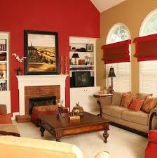 Perfect living room colors for you! Experts weigh in on the best colors. -