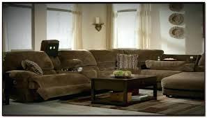 ashley furniture san diego ca ad sofa and chair gallery y26