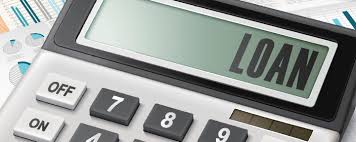 Pay Loan Calculator Loan Calculator A Number Of Interesting Considerations On Subject