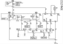 2007 buick lucerne wiring diagram wirdig