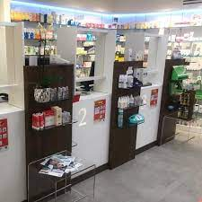 Piazza del ponte 1, 6850 mendrisio farmacia quattrini sa wurde mit 4.8 von 5 sternen bewertet 4.8 4 bewertungen 091 646 15 74 0916. Farmacia Generoso Home Facebook