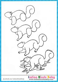 Small Picture 59 best Drawing Tips for kids images on Pinterest Simple