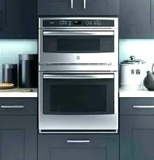 double oven microwave combo. Wall Oven And Microwave Combo Kitchen Aid Double O