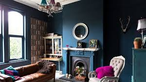 How to Decorate With Jewel Tones and Make Your Home Truly Sparkle ...