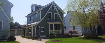 home additions remodeling contractor north tonawanda ny 3 g construction inc of wny