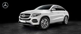 2018 mercedes benz gle class coupe 43 amg 4wd suv dashboard 2/11 slides. 2016 Mercedes Benz Gle Coupe Merriam Ks