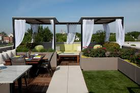 charming shade structures decorations for your home and family outstanding shade structures with artificial grass