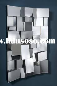 Small Picture design wall mirror design wall mirror Manufacturers in LuLuSoSo