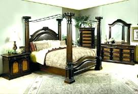 Superb North Shore Canopy Bed Extravagant Bedroom Furniture Extravagant Bedroom  Furniture Extravagant North Shore Bedroom Set Reviews North Shore Bedroom  Sets ...