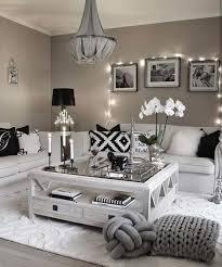 Comfy Living Room Design 40 Comfy Living Room Decoration Ideas That Looks Elegant
