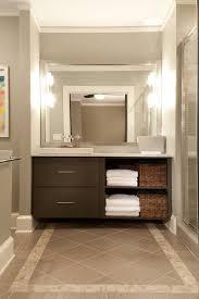 modern bathroom decatur ga