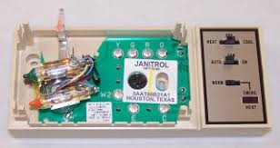 similiar janitrol hpt18 60 thermostat wiring keywords janitrol hpt 18 60 thermostat page2 honeywell thermostat wire together