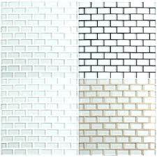 subway tile grout colors grout colors tile off white subway tile grout color subway tile grout subway tile grout