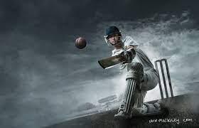 2958x1898 cricket wallpaper hd ...