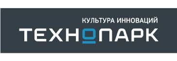 https://www.technopark.ru