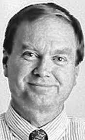 Valley News - Allan Robert Ferguson