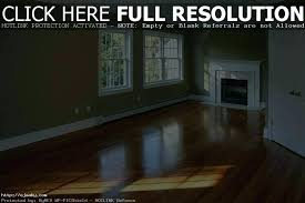 homewyse exterior painting cost to paint bedroom cost to paint interior of home cost to paint