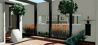 Small Picture Best Of Small Garden Design Melbourne Pod Garden Design Melbourne