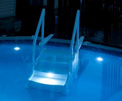accessoriesgood illuminated pool barstool. 47 Best Images About Cool Pool Accessories On Pinterest Pvc Accessoriesgood Illuminated Barstool I