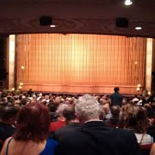 Ain T Too Proud Imperial Theater Seating Chart Imperial Theatre Section Orchestra C
