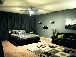 boys football bedroom ideas. Football Bedroom Decor Toddler Room Ideas Boys Children