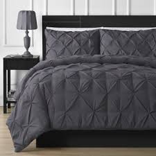 dark grey bedding. Save Dark Grey Bedding T